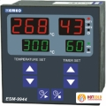ESM-9944 - regulator temperatury z timerem